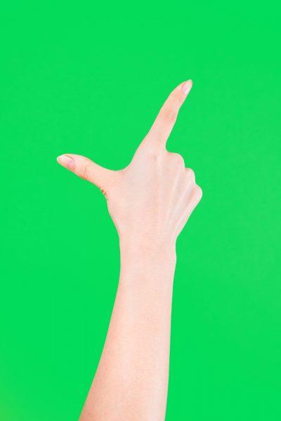 green_pinchout-thumb-autox1600-18684